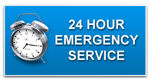 we offer 24 hour emergency plumbing repair services