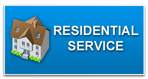 we are available for residential plumbing services in McKinney TX